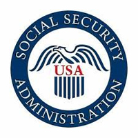 Social Security Administration Hearings & Appeals